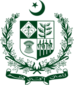 Ministry of Law & Justice Islamabad