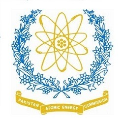 Atomic Energy Commission
