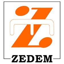ZEDEM International