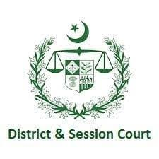 District & Session Court