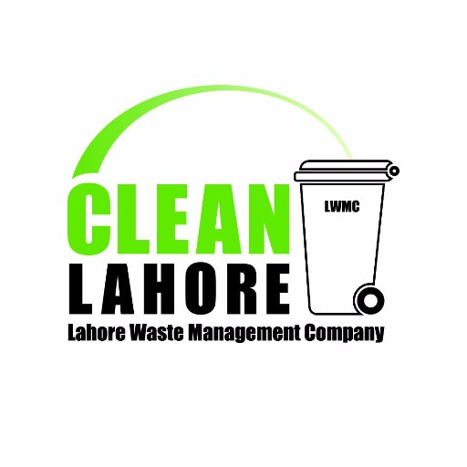 Lahore Waste Management Company