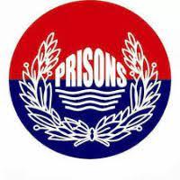 Prison Department Punjab